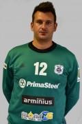 Peter Repáň