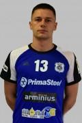 Ivan Tymoshchuk