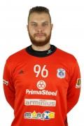 Michal Martin Konečný