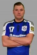 Viktor Szapu