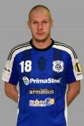 Pavol Polakovič