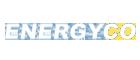 ENERGYCO, s.r.o.